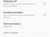 Screenshot_20180107-121742