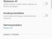 Screenshot_20180107-121751