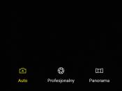 Screenshot_20180107-121822