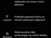 Screenshot_20180107-121901