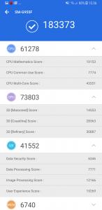 Screenshot_20180202-153653