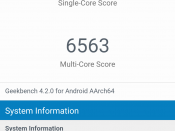 Screenshot_20180202-154650