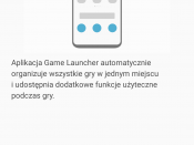 Screenshot_20180203-173359