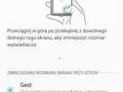 Screenshot_20180203-173433