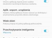 Screenshot_20180203-173454