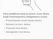 Screenshot_20180203-173458