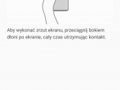 Screenshot_20180203-173550