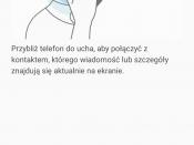 Screenshot_20180203-173555