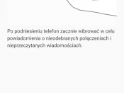 Screenshot_20180203-173559