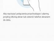 Screenshot_20180203-173603