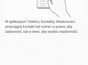 Screenshot_20180203-173609