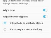 Screenshot_20180203-173659