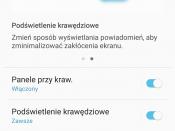 Screenshot_20180203-173729