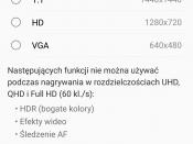 Screenshot_20180203-174022