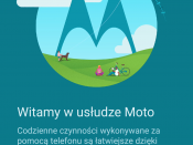 Screenshot_20180210-120921