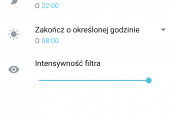 Screenshot_20180210-121257
