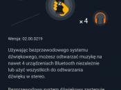 Screenshot_20180211-105442