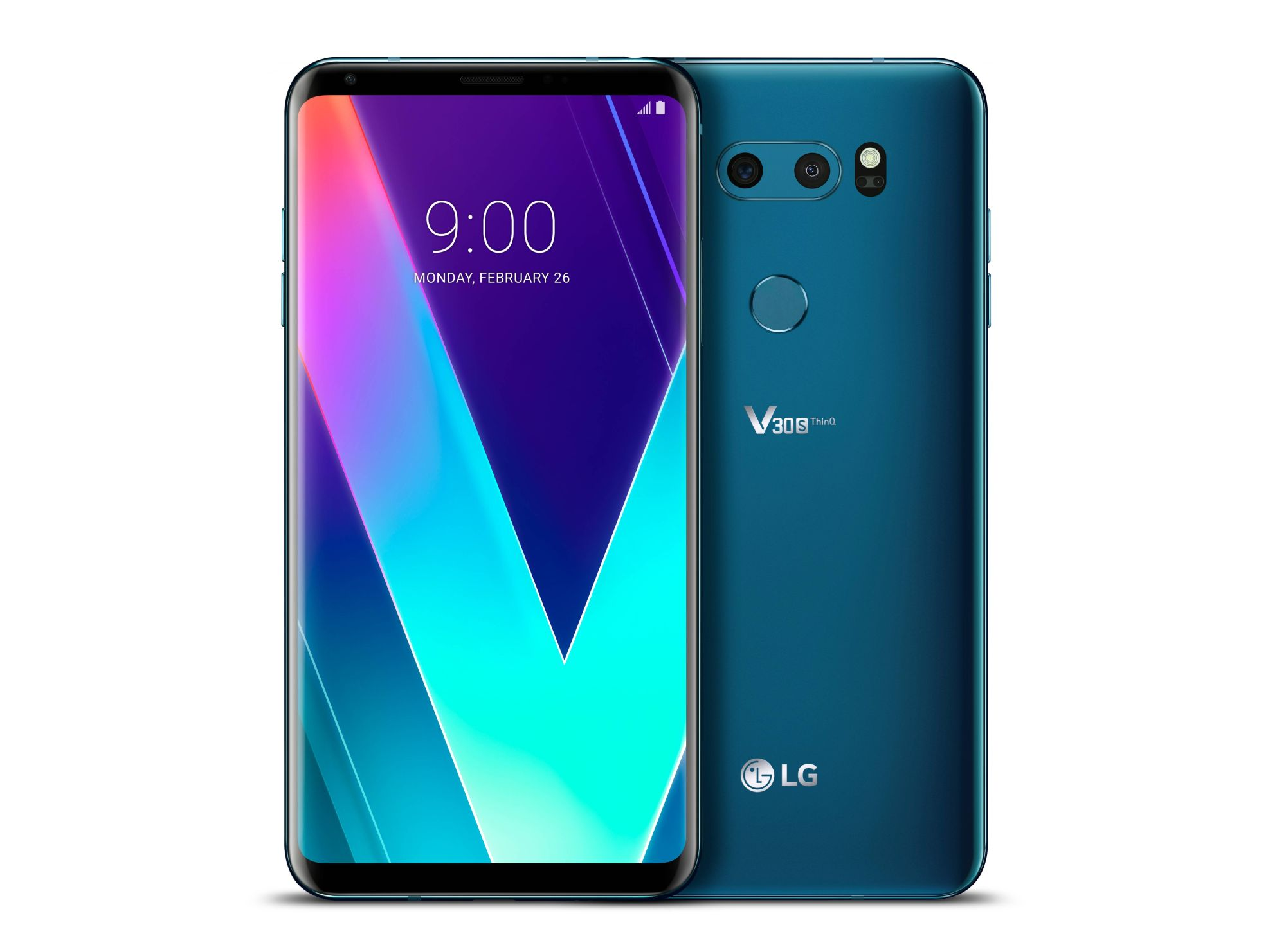 V30S-ThinQ-New-Moroccan-Blue-02