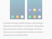 Screenshot_20180403-092137