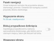 Screenshot_20180403-092418