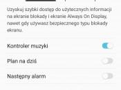 Screenshot_20180403-093235