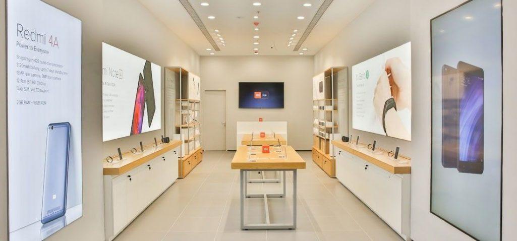 Niedługo otwarcie Xiaomi Mi Store we Wrocławiu. Nie zabraknie ciekawych promocji