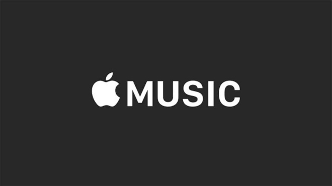 Apple Music- bardzo dobre wyniki usługi