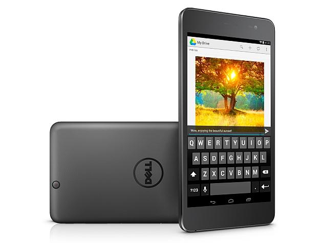 Dell Venue 7 3741- dobry tablet za rozsądną cenę