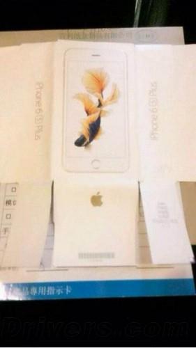 iPhone 6s- co już wiemy