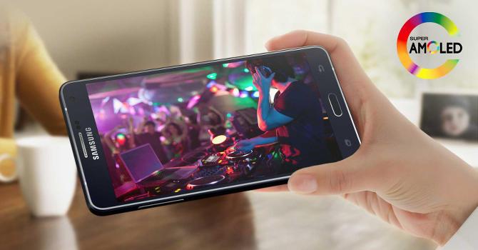 Nowe wersje Samsung Galaxy A3 oraz A7