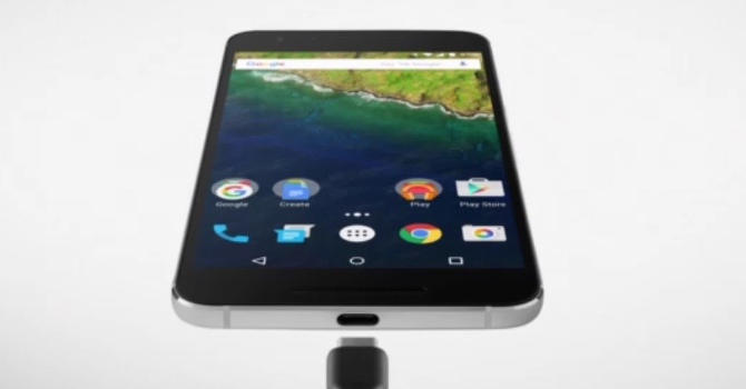 ZTE uważa, że Nexus 6P jest zbyt podobny do Grand S