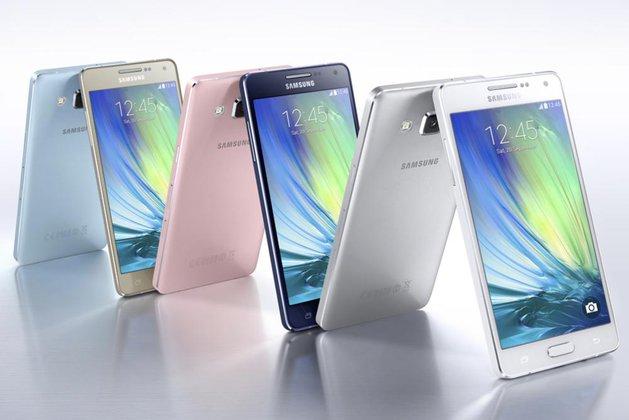 Nowy Samsung Galaxy A5 zauważony w GFXBench