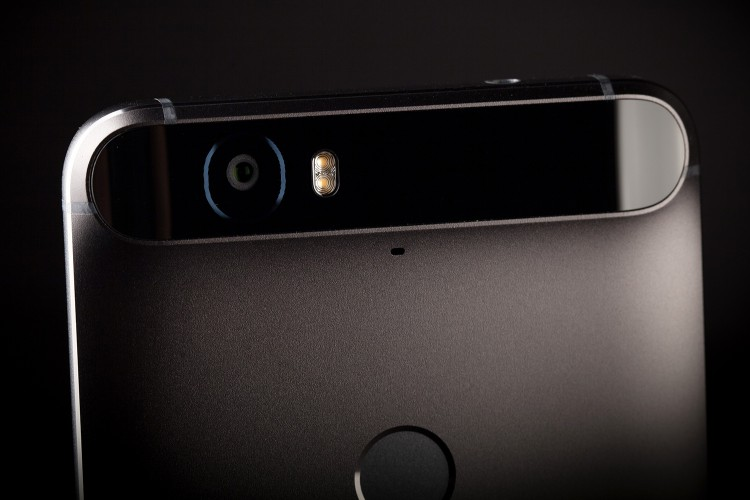Huawei Nexus 2016 będzie z procesorem Snapdragon 820