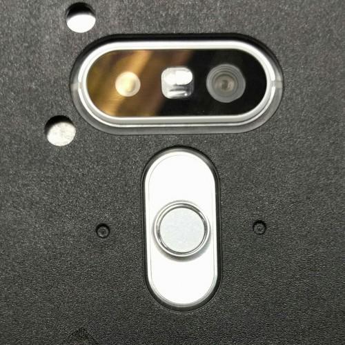 LG G5- prawdopodobna specyfikacja