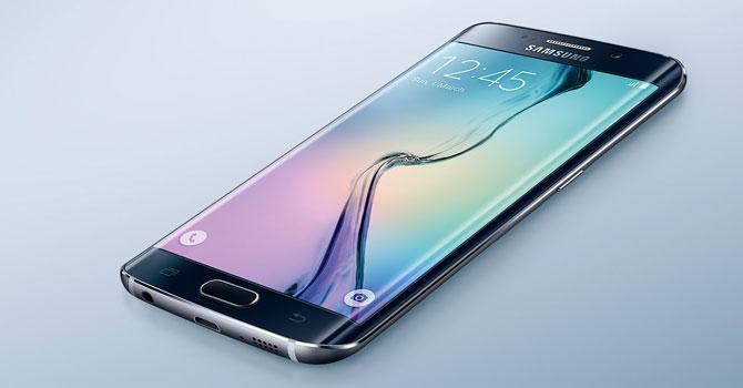 Samsung Galaxy S7- wygląd i wymiary