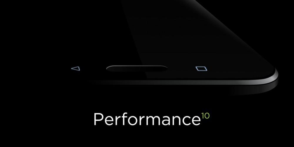 HTC 10 ujawnia swoją swoje podzespoły w teście GFXBench