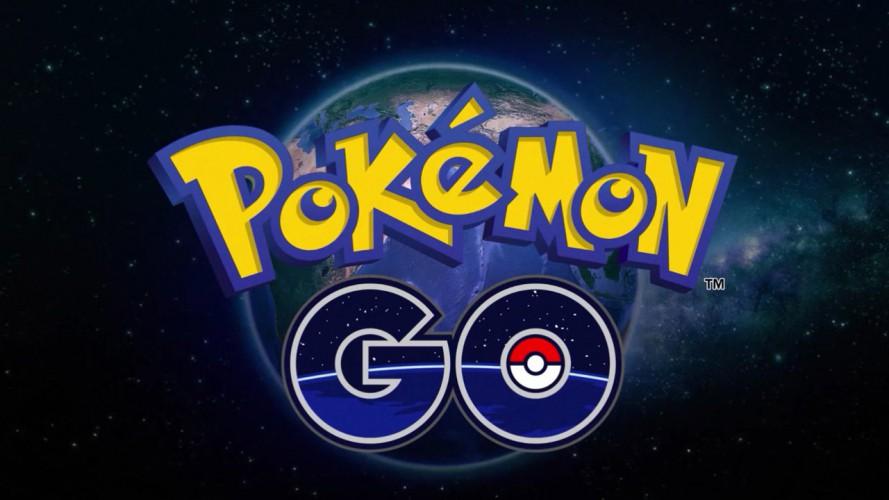 Pokemon GO przez miesiąc zarobiło 200 mln dolarów