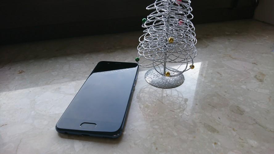 Huawei P10 - recenzja, test, opinia