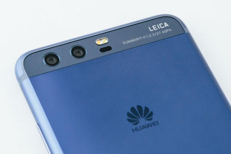 Czyżby Huawei P11 był nowym królem fotografii ?