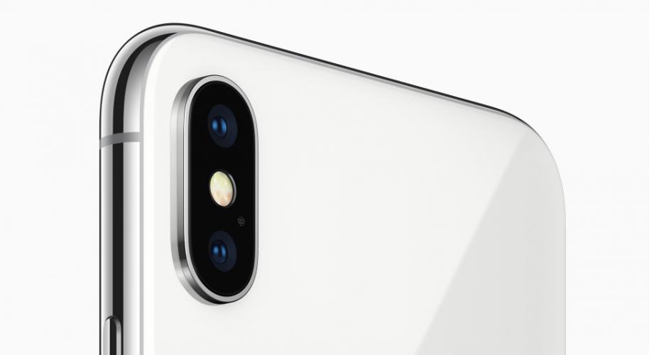 Nowy iPhone X może okazać się wydajnościową petardą